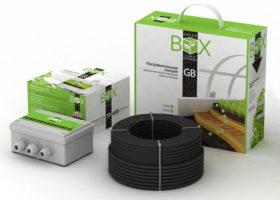 green_box_agro_14gba_01