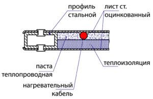 plitnagrev2