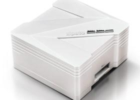 Zipabox-Amazon-01a
