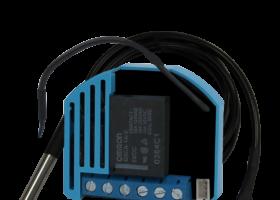 qubino-flush-onoff-thermostat
