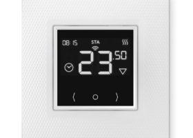 wi-fi-termoregulyator-v-ramku-teplolyuks-ecosmart-25